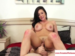 Mom breastfeeding adult son porn fucking, nude sex usa 3gp video