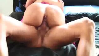 Franceska Jaimes SEX