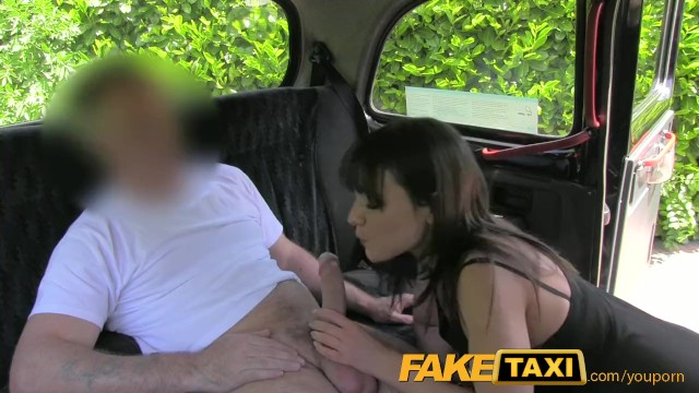 Local asian woman seeks Faketaxi married woman seeks extra cock