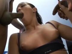 Megan fox body sex