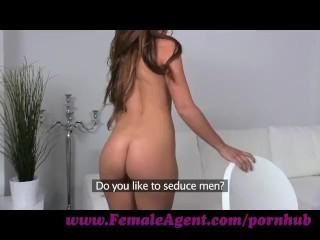 dripping pussy pornhub milf party porn