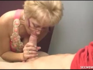 What Is Ghetto Gaggers Fucking, Blowjob In The Laundry Room Big Dick Blowjob Mature