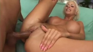 With  way swede puma masturbate licking