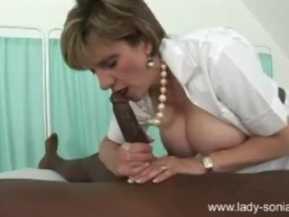 Huge Things In Ass Sonia Cumshot Compilation