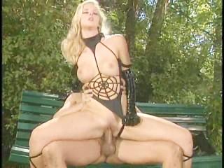 Xnxx sex vifeo devil girl 2, scene 2 british fake tits english big tits blonde publ