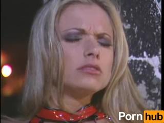 Real Hidden Camera At Massage Parlor Fucking, Devil Girl 1 Scene 2 Blonde Hardcore Public Pornstar a