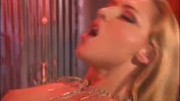 Lauren Phoenix AKA Filthy Whore, Scene 2