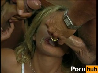 Foot feet pictures and videos bend over say ahh 2, scene 4 reality blonde threesome deepthroat d