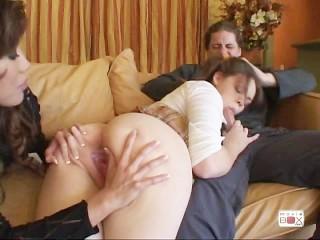 видео порно принужденный анал бесплатно