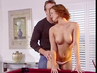 Sluts sucking pussies class action, scene 1 natural tits blonde amateur babe big tits brune