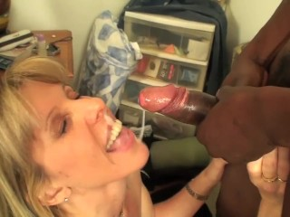 My Fan FuXXX Video Teaser Compilation…me and a few Fans ;)