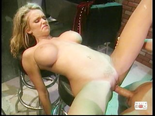 You sou sexy briana banks aka filthy whore 1, scene 1 german big tits tattoo big