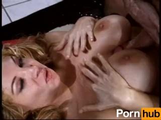 Com fetish kingdom titty fuckers 4, scene 7 petite babe big tits blonde hardcore pornst