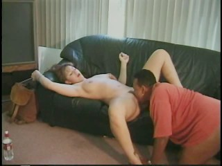 Sex therapist masterbation video black dicks with white chicks 2, scene 5 british english big tits br
