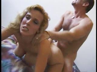 Older porn tube com fashion passion hot lust and lingerie, scene 6 natural tits big tits