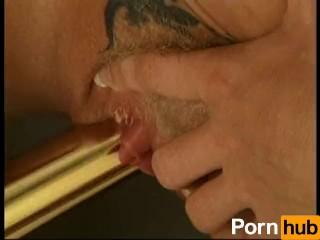 Poonam pandey nude sex girls home alone 5, scene 3 blonde hardcore masturbation toys porns