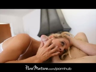 Hairy Latina Mom Porn Fuck And Cum, Fetish Bdsm Index Sex