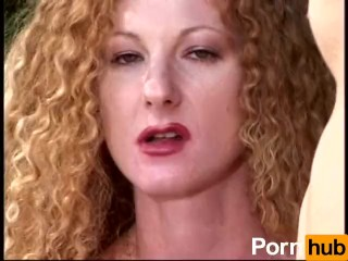 Inside the vigina porn handjobs 8, scene 5 natural tits redhead blonde curly hair orgy blon