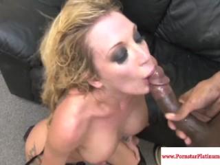 Jess rose porn brigitta bulgari 29 brigitta bulgari29 blow job european pornstar ana