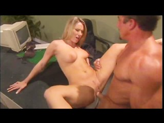 Threesome secreatry dailymotion a day without whores, scene 2 natural tits big tits blonde cumshot h