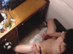 Fucked hard wife clips