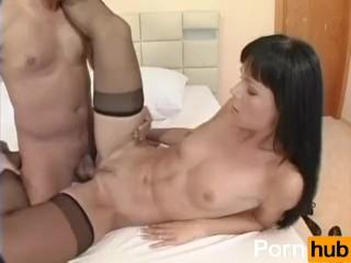 Girlfriend can t make me cum secretaries 1, scene 5 brunette hardcore pornstar anal euro