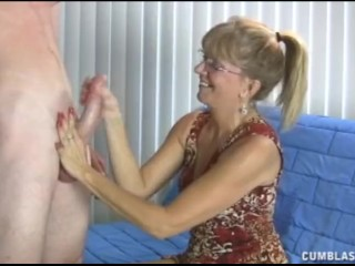 Tube 8 sexy mom our two dongs in one tiny chick big cock homemade amateur big dick th