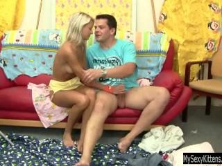 Wife swap free porn videos sindy black: authentic orgasm orgasm fantasy czech babe pornstar czec