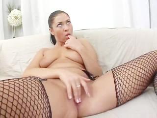 Érett kibaszott pornócső