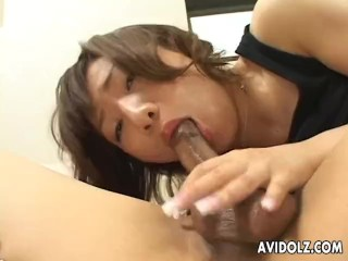 Pussylicking Student Pussyfucked By Stepdad