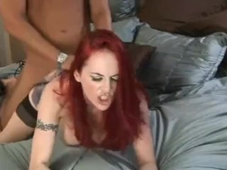 mz berlin wants his cock for her pleasure