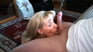 Sucking a 23 year old cock Boobs pornstars