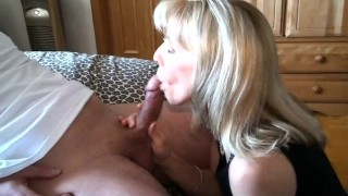 Sucking a 23 year old cock Stockings toys