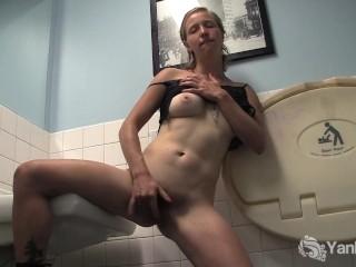 Hairy vagina sex videos