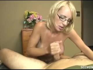 Uika Hoshikawa Fucking, Super Hot Milf Blowjob Big Tits Blowjob MILF