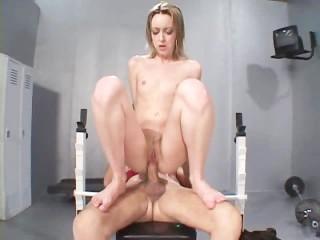 Spanish erotic movies online kelly the coed 16, scene 5 latina small tits babe blonde hardcore po