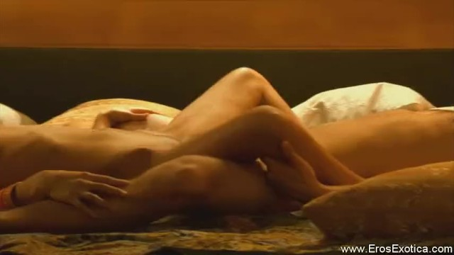 Guide kama lover position sexual sutra - Kama sutra finally revealed