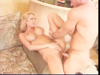 Reverse cowgirl demo desperately horny housewives, scene 3 big tits fake tits big tits blo