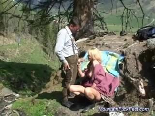 Sonakshi hot nude sex poto