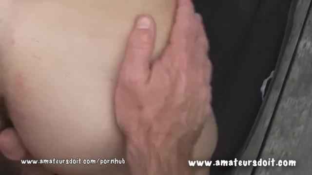 ingyenes ausztrál meleg pornó