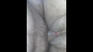 Good time in the morning Bj t