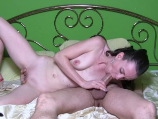 Maximum Sexual Pleasure Triple Fucked, Sleeping Mother Gets Fucked Scene
