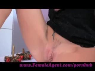 Rebecca ryan porn hot big tits milf does first porn mom mother big boobs big tits blond