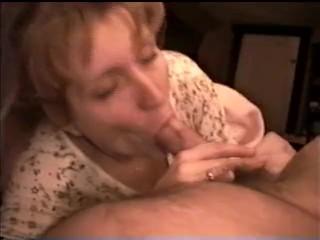 Hot xxx arab new porn movies