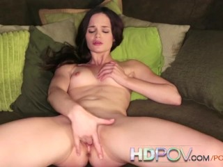 Top Ten Teen Stressors Hd Pov Petite Student Loves Fucking Your Cock, Pornstar Teen Pov Small