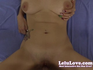 Stocking sex video ass traffic thin blonde with ass is butt fucked then thick facial ass