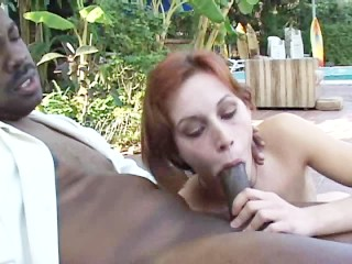 What is the best porno bust a nut 2, scene 3 big tits natural tits big dick blowjob interra
