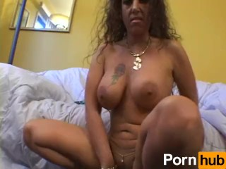 Erotic squirts, scene 5