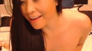 nervous first time swingers