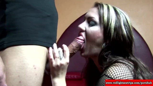 Slut cant get enough cock - Real emo hooker giving blowjob and she cant get enough
